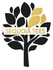 Sequoia Tees